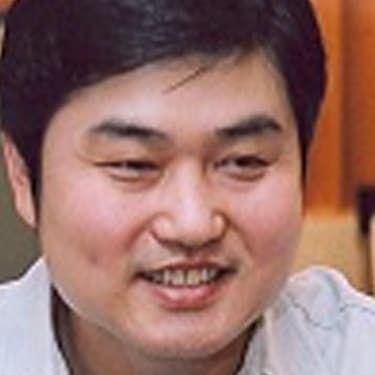 Kim Jun-seong Image