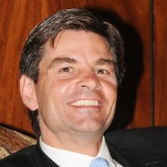 George Stephanopoulos Image