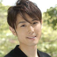 Kunito Watanabe Image