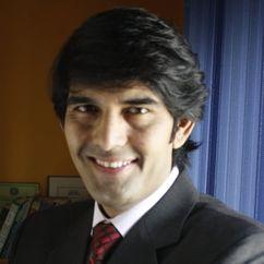 Arif Bahalim Image