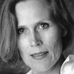 Jónína Ólafsdóttir Image