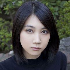 Honoka Matsumoto Image