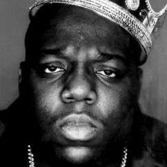 The Notorious B.I.G. Image