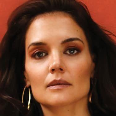Katie Holmes Image