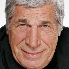 Jean-Pierre Castaldi Image