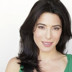 Jaime Murray Image