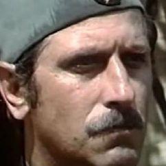Vladan Živković Image