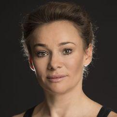 Sonia Bohosiewicz Image