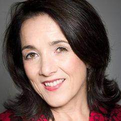 Paulina García Image