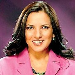 Zaide Silvia Gutiérrez Image