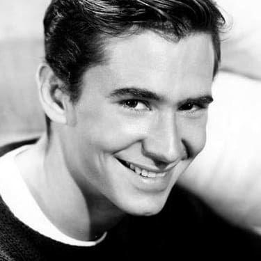 Anthony Perkins Image