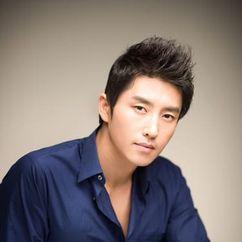 Hyun Woo-Sung Image