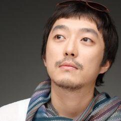 Lee Ho-Young Image