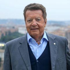 Vittorio Cecchi Gori Image