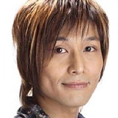 Eiji Miyashita Image