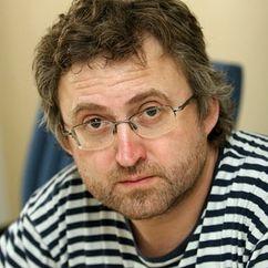 Jan Hřebejk Image