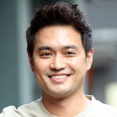 Seo Dong-won Image