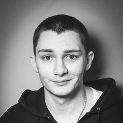 Nikita Pavlenko Image