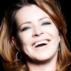 Kathleen Madigan Image
