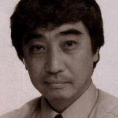 Hirotaka Suzuoki Image
