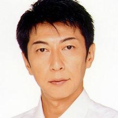 Eisuke Sasai Image