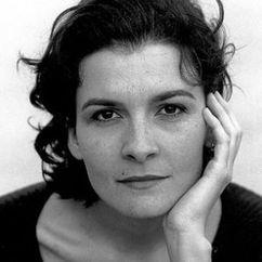 Louise Lemoine Torrès Image