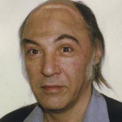 Jean-Michel Carré Image