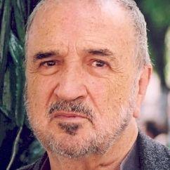Jean-Claude Carrière Image