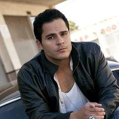 Danny Vasquez Image