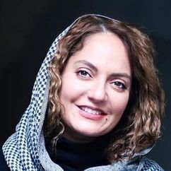 Mahnaz Afshar Image