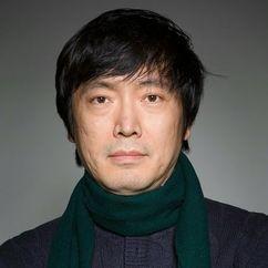 Diao Yi'nan Image