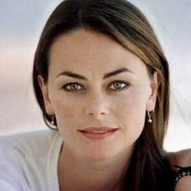 Polly Walker Image