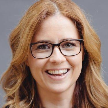 Jenna Fischer Image