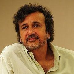 José Alvarenga Jr. Image
