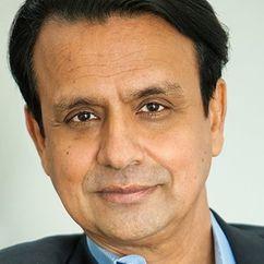 Ajay Mehta Image