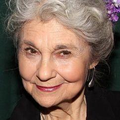 Lynn Cohen Image