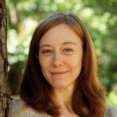 Valérie Dréville Image