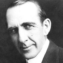 Carl Stockdale Image