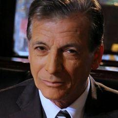 Gerardo Romano Image