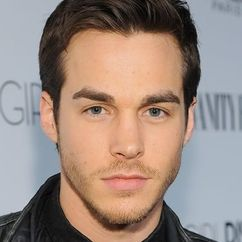Chris Wood Image