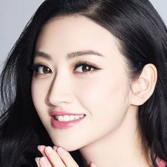 Jing Tian Image
