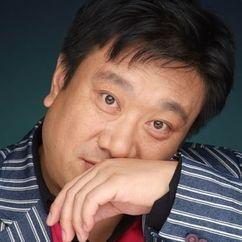 Kwon Yong-woon Image