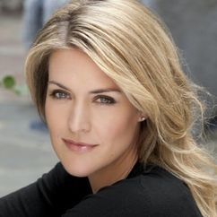 Jenni Baird Image
