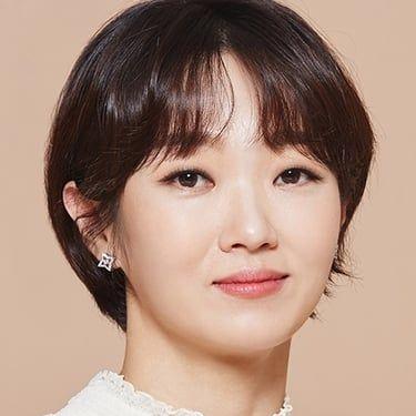 Lee Bong-ryeon Image