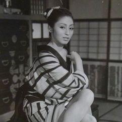 Kyôko Izumi Image