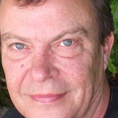 Greg Latter Image