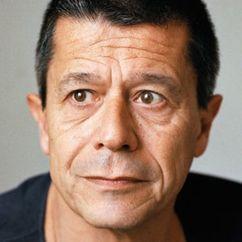 Emmanuel Carrère Image