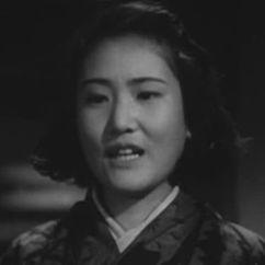 Shizuko Yamada Image
