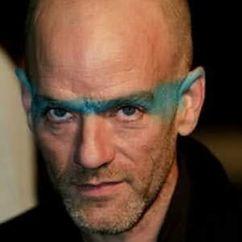 Michael Stipe Image