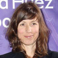 Agnès Obadia Image